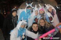 SnowGlobe Music Festival Day Two #7