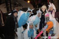 SnowGlobe Music Festival Day Two #9