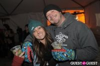 SnowGlobe Music Festival Day Two #17