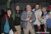 SnowGlobe Music Festival Day Two #19