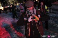 SnowGlobe Music Festival Day Two #29