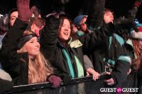 SnowGlobe Music Festival Day Two #33