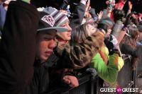 SnowGlobe Music Festival Day Two #34