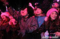 SnowGlobe Music Festival Day Two #36