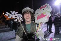 SnowGlobe Music Festival Day Two #41