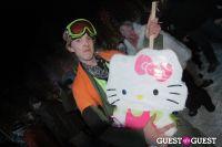 SnowGlobe Music Festival Day Two #42
