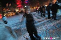 SnowGlobe Music Festival Day Two #48