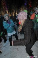 SnowGlobe Music Festival Day Two #53