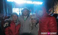 SnowGlobe Music Festival Day Two #58