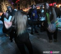 SnowGlobe Music Festival Day Two #59