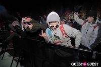 SnowGlobe Music Festival Day Two #63