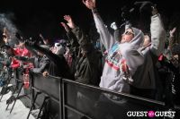 SnowGlobe Music Festival Day Two #64