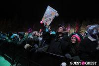 SnowGlobe Music Festival Day Two #65