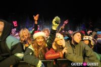 SnowGlobe Music Festival Day Two #67