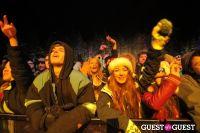 SnowGlobe Music Festival Day Two #68