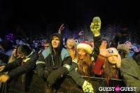 SnowGlobe Music Festival Day Two #69