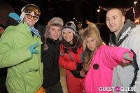 SnowGlobe Music Festival Day Two #77