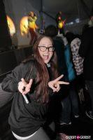 SnowGlobe Music Festival Day Two #88