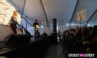 SnowGlobe Music Festival Day Two #89
