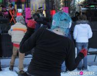 SnowGlobe Music Festival Day Two #116