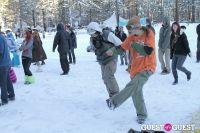 SnowGlobe Music Festival Day Two #118