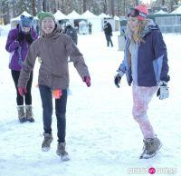 SnowGlobe Music Festival Day Two #122