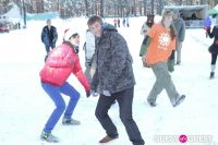 SnowGlobe Music Festival Day Two #125