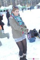 SnowGlobe Music Festival Day Two #126