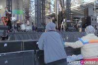 SnowGlobe Music Festival Day Two #131