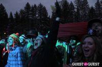 Snowglobe Music Festival day three #7