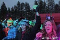 Snowglobe Music Festival day three #8