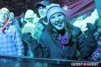 Snowglobe Music Festival day three #9