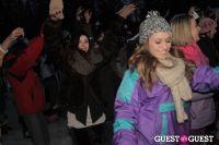 Snowglobe Music Festival day three #12