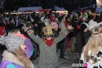 Snowglobe Music Festival day three #14