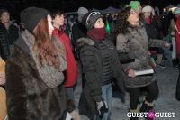 Snowglobe Music Festival day three #15