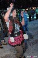Snowglobe Music Festival day three #16