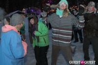 Snowglobe Music Festival day three #18