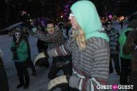 Snowglobe Music Festival day three #19