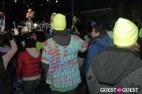 Snowglobe Music Festival day three #28