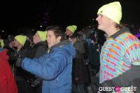 Snowglobe Music Festival day three #29