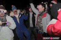 Snowglobe Music Festival day three #31