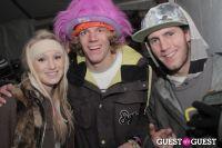 Snowglobe Music Festival day three #35