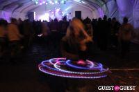 Snowglobe Music Festival day three #36
