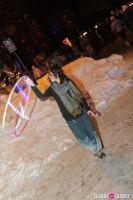Snowglobe Music Festival day three #37