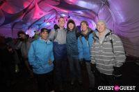 Snowglobe Music Festival day three #38
