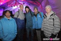 Snowglobe Music Festival day three #39
