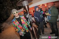 Snowglobe Music Festival day three #41