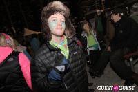 Snowglobe Music Festival day three #42