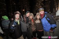 Snowglobe Music Festival day three #43