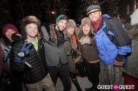 Snowglobe Music Festival day three #44